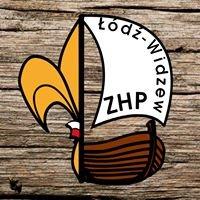 Hufiec ZHP Łódź-Widzew