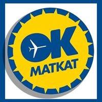 OK-Matkat