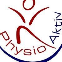 Physio Aktiv Sondershausen - Praxis für Physiotherapie