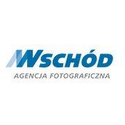 Agencja Fotograficzna WSCHÓD