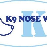 American K9 Nosework