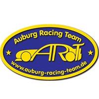 ART - Auburg Racing Team