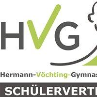 SV Hermann-Vöchting-Gymnasium