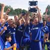 Sparkassen Bundesliga Cup
