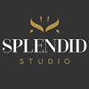 Splendid Studio