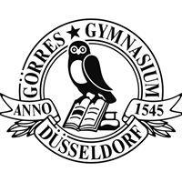 Schülervertretung des Görres-Gymnasiums Düsseldorf