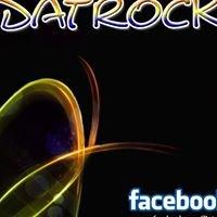 Datrock.de