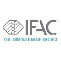 IFAC Spa Furgoni Isotermici