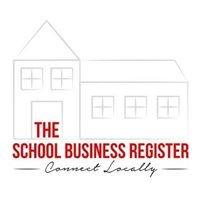 School Business Register