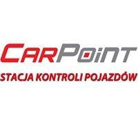 Carpoint Stacja Kontroli Pojazdów