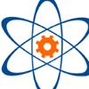 Fachschaft Lehramt Physik & Technik