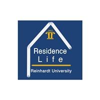 Reinhardt University Residence Life