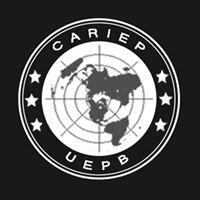 Cariep UEPB