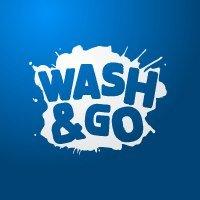 WASH & GO Adam Seroka