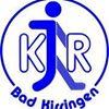 Kreisjugendring Bad Kissingen