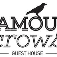Famous Crows Guest House