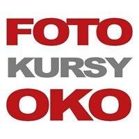Kursy Foto Oko