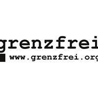 Grenzfrei