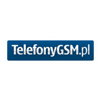 TelefonyGSM.pl