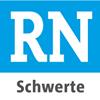 Ruhr Nachrichten Schwerte