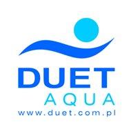 Duet Aqua