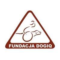 FUNDACJA DOGIQ