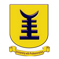University of Professional Studies-Accra(upsa)
