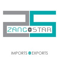 Zangostar ltd