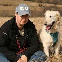 Monika Suchowiak - seminaria i warsztaty  z komunikacji psów