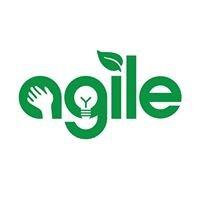 Agile Development Group