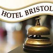 Hotel Restauracja Bristol