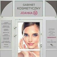 Gabinet Kosmetyczny Joanna M