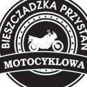 Bieszczadzka Przystań Motocyklowa
