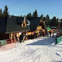 Gościniec Tylicz - Ski