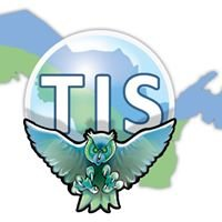 Tashkent International School