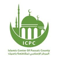 Islamic Center of Passaic County - ICPC