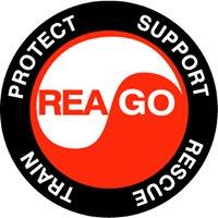 REAGO Training