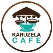 Karuzela Cafe