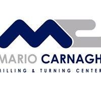 Mario Carnaghi Spa