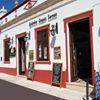 Iguana Cafe Algarve