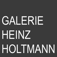 Galerie Heinz Holtmann