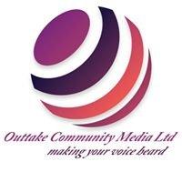 Outtake Community Media