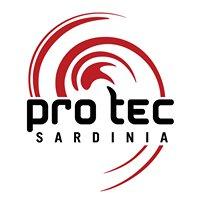 Protec Sardinia