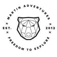 Martin Adventures