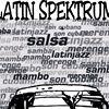Latin Spektrum berlin