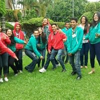 Programa de Jovenes Emprendedores de Morazan