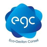 Eco-Gestion Conseil