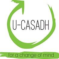 U-Casadh