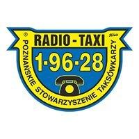Poznańskie Stowarzyszenie Taksówkarzy