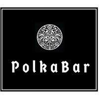 Polka Bar celona